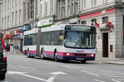 First Abdn 10110 Union St Abdn 1 Jul 14
