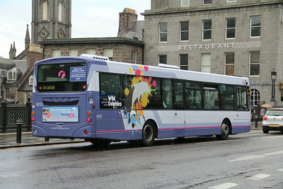 First Abdn 69132 Union St Abdn 3 Jul 14