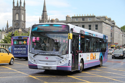 First Abdn 67784 Union St Abdn Jul 14