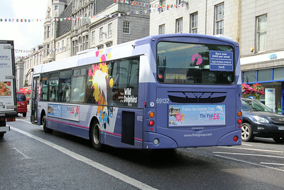 First Abdn 69132 Union St Abdn 2 Jul 14