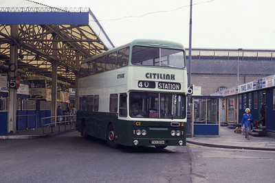 KHCT_Citilink C2 Central Bus Stn Hull Nov 11