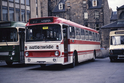Nationwide Lanark MHS6P EBS Jun 88