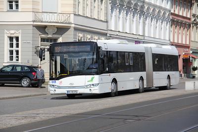 BVSG 376 FriedrichEbertstrasse Potsdam Apr 16