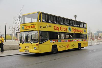 HARU Reisen Berlin BHA4499 EllaTrebestrasse Berlin 1 Apr 16