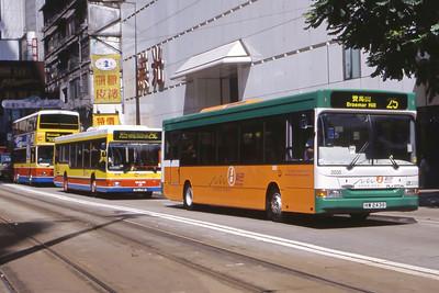 NWFB 2035 Causeway Bay Sep 98