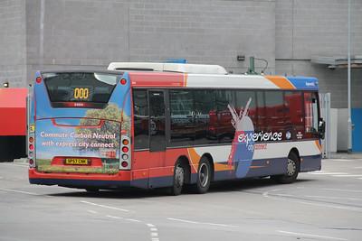 Stagecoach Bluebird_Fife Hire 24004 ABS Oct 15