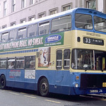 Tayside 263 Reform Street Dundee Oct 95